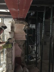 Day Lewis Building Works